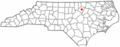 NCMap-doton-Louisburg.PNG