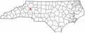 NCMap-doton-Taylorsville.PNG
