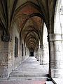 NCY-Palais ducal court gallery 2.jpg