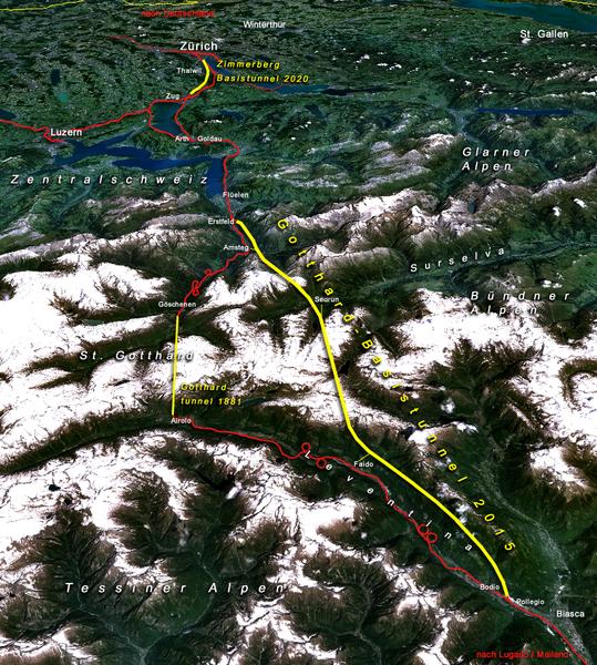 Файл:NEAT Gotthardachse.png