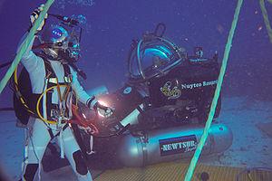 NEEMO 16 Gernhardt DeepWorker.jpg