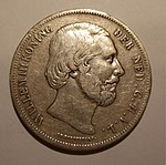 NETHERLANDS, WILLEM III 1852---2 1,2 GUILDERS b.jpg