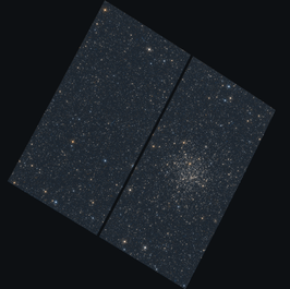 NGC1795 - hst 9891R814GB555.png