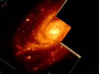 NGC7689-hst-814.png