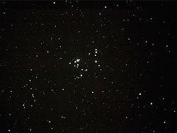 NGC 2169.jpg