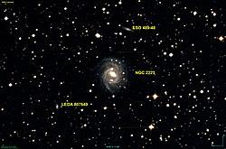 NGC 2223 DSS.jpg