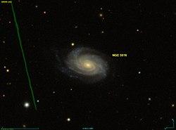 NGC 3016 SDSS.jpg