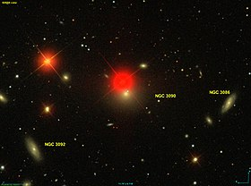 Image illustrative de l'article NGC 3090