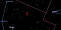 NGC 4390.png