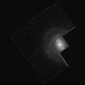 NGC 7450 hst 05479 606.png