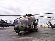 NH90 vl