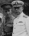 NH 50744 Brig. General S.D. Butler, USMC, and Admiral C.S. Williams, USN.jpg