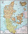 NIE 1905 Denmark.jpg