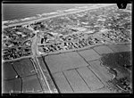 NIMH - 2011 - 0293 - Aerial photograph of Kijkduin, The Netherlands - 1920 - 1940.jpg