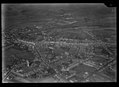 NIMH - 2011 - 0434 - Aerial photograph of Roosendaal, The Netherlands - 1920 - 1940.jpg