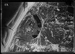 NIMH - 2011 - 0991 - Aerial photograph of Kijkduin, The Netherlands - 1920 - 1940.jpg