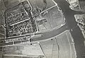 NIMH - 2011 - 5285 - Aerial photograph of Vianen, The Netherlands.jpg