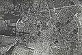 NIMH - 2011 - 9901-009 - Aerial photograph of Hilversum, The Netherlands.jpg