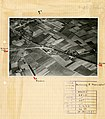 NIMH - 2155 077829 - Aerial photograph of Roosendaal, The Netherlands.jpg