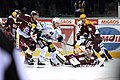 NLA, Genève-Servette HC vs. EHC Biel, 15th November 2016 15.JPG