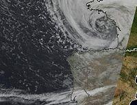 NOAA18 20090124 0328H IR.JPG