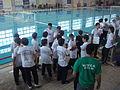 NOP A. Xristopoulos Cup, U12 (12).JPG