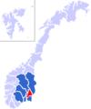 NOR-Akershus.png
