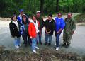 NRCSMO02067 - Missouri (4813)(NRCS Photo Gallery).tif