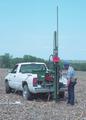 NRCSNE00018 - Nebraska (5163)(NRCS Photo Gallery).tif