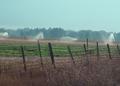 NRCSOR00070 - Oregon (5829)(NRCS Photo Gallery).tif