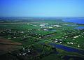 NRCSSD01019 - South Dakota (6057)(NRCS Photo Gallery).jpg