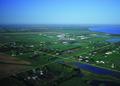 NRCSSD01019 - South Dakota (6057)(NRCS Photo Gallery).tif