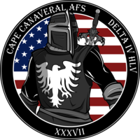 NROL-37 Mission Patch.png