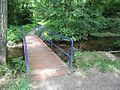 NSG Krausenbruch, Weilerbach, Brücke über die Mooslauter.jpg