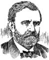 NSRW Grant Ulysses S.png