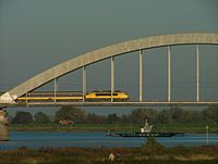 NS 1757; Lekbrug Culemborg.jpg