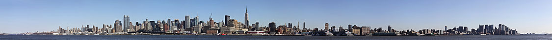 NYC Panorama edit2.jpg