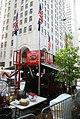 NYC Snapple BBQ Festival (2559282091).jpg