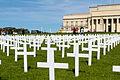 NZ160415 Auckland War Memorial Museum 04.jpg