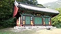 Naesosa Avalokitesvara Hall 13-04605 - Buan-gun, Jeollabuk-do, South Korea.JPG