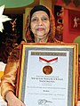 Nafisah Ahmad Zen Shahab Got the MURI record.jpg