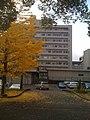 Nagasaki university - panoramio (1).jpg