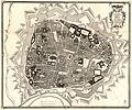 Nagl Wien 1770.jpg