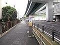 Nagoya Kita Marushin-cho R41 20130903.JPG