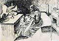 Nagy Balogh Old Woman Sewing c. 1910.jpg