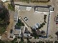 Nahalal Police Station DJI 00026.jpg