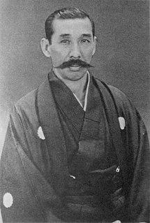 Nakayama Hakudō
