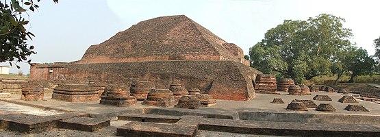 Nalanda-sariputta