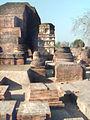 Nalanda stucco.jpg