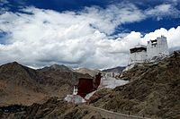 Namgyal Tsemo Monestry.jpg